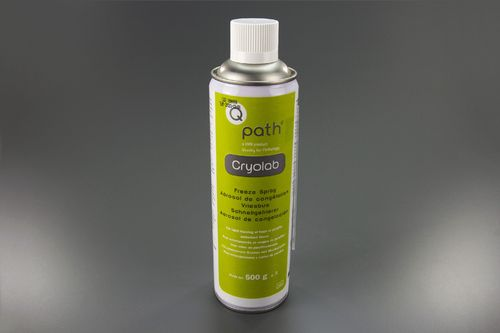 Cryolab Freeze Spray 500 g