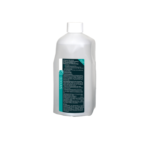 Sanocid Plus 1000ml
