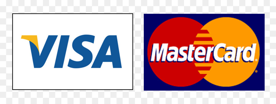 kisspng-mastercard-credit-card-american-express-visa-debit-mbna-5b0525b571e990.8787905215270639894666