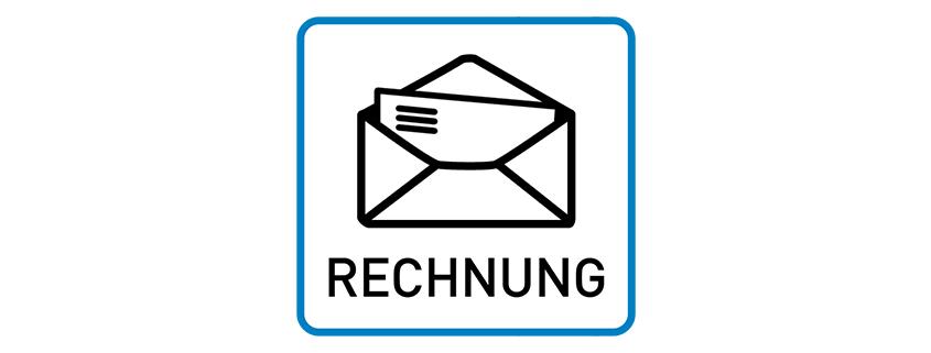 rechnung_pdf